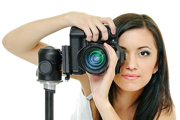 £/€/$4 Event Photography Course W Certificate