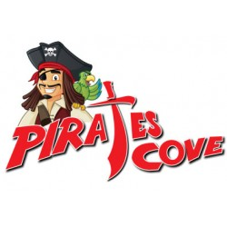 12.5% Discount pirates cove Adventure Golf Bowling courtown harbour gorey liffey valley prices vouchers