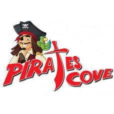 12.5% Discount pirates cove Adventure Golf Bowling courtown harbour gorey liffey valley prices vouchers