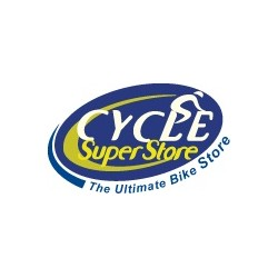 7% Discount @ The Cycle Superstore