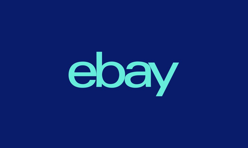 €10 Off eBay Voucher Promo Code Using PayPal