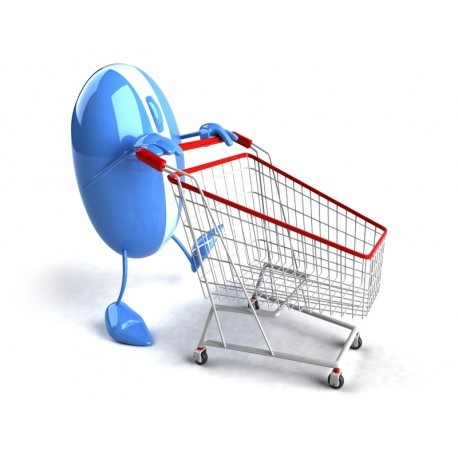 €891 Online Web Shop Ecommerce Development Ireland