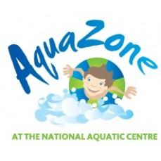 20% Off Discount AquaZone Special Offers Discount Vouchers Family Fun Swimming Dublin