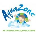 20% Off AquaZone, National Aquatic Centre Tickets