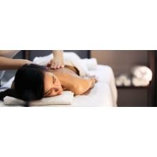 €29 Advanced Aromatherapy Diploma Course