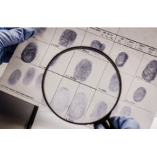 $,£,€5 Any Criminology International Open Academy Online Training Course