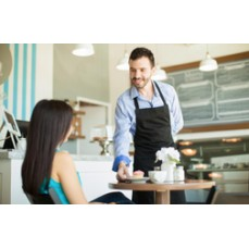 $,£,€5 Any Hospitality International Open Academy Online Training Course