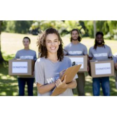 $,£,€5 Any Life Skills International Open Academy Online Training Course