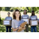 $,£,€9 Any Life Skills International Open Academy Online Training Course