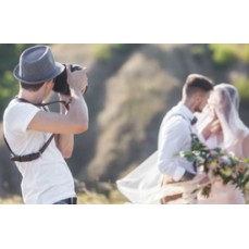 $,£,€5 Any Photography International Open Academy Online Training Course