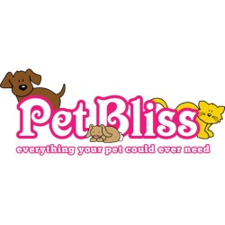 30% Off discount pet bliss ie discount coupon code coupons deals mobile vet pet shop fish toys dublin online ireland