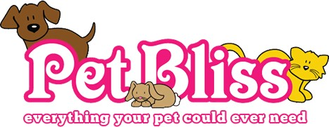 30% Off discount pet bliss ie discount coupon code coupons deals mobile vet pet shop fish toys dublin online ireland