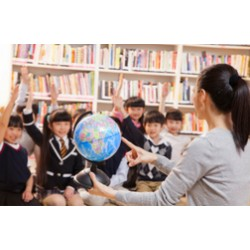$,£,€9 Any Teaching International Open Academy Online Training Course