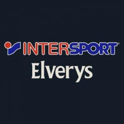 €1 For A 15% Discount Voucher Promo Code For Intersport Elverys