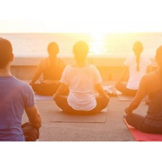 $,£,€68 (79% Discount) Meditation Teacher + Diploma Bundle Centre Of Excellence Online Course