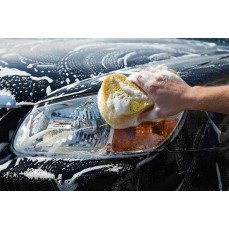 Mini or Full Car Valet Service @ Green Steam Auto SPA