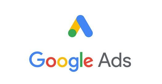 €/£/$5. 10 Simple, Effective Google Ads Tips . ebook-google-ads-digital-ebook-pdf-download-online-social-media-marketing