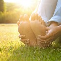 €29 Foot Health Practitioner Diploma Course