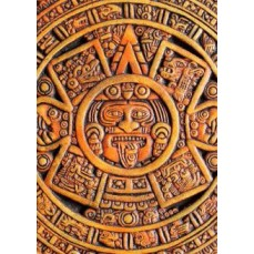 €29 Maya and Aztec History Diploma Course Online