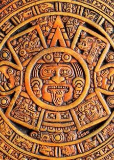 €29 Maya and Aztec History Diploma Course Online