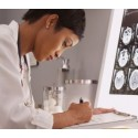 €29 Epilepsy Awareness Diploma Course Online