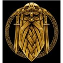 €29 Norse Mythology Diploma Course Online