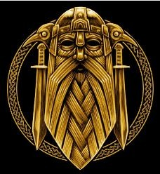 €29 Norse Mythology Diploma Course Online