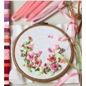 €29 Embroidery Diploma Course Online
