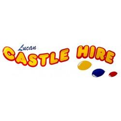 10% Off Lucan Bouncy Castle Hire Discount Dublin