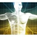 €29 Epigenetics Diploma Course Online