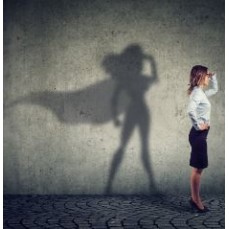 €29 Advanced Shadow Mastery Diploma Course Online