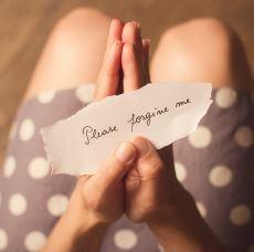 €29 Ho'oponopono - The Art of Forgiveness Diploma Course Online