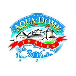 50% Off aqua dome family tickets discount special offers prices opening hours golf tralee directions swimming pool reviews