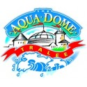 25% Off (€39.60) Aqua Dome Family Tickets Special Offer