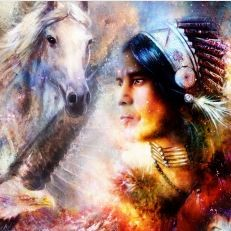 €29 Native American Studies Diploma Course Online