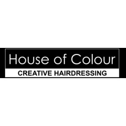 10% Off House of Colour Creative Hairdressing