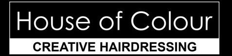 House of Colour lucan dublin ifsc special offers deals price list capel street, wellington quay, hairdressers voucher discounts