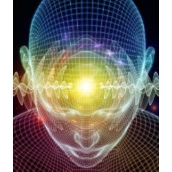€29 Remote Viewing Diploma Course Online