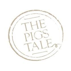 20% Off The Pigs Tale restaurant bistro gorey early bird menu wexford tripadvisor eco