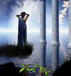 €29 Greek Mythology Diploma Course Online