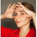 €29 Face Yoga Diploma Course Online