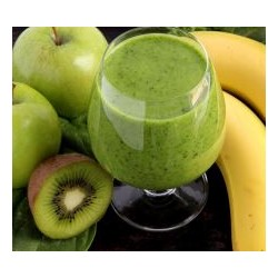 €29 Juice Yourself Slim - Juicing Diploma Course Online