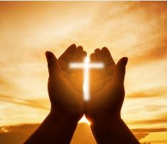 €29 Christianity Through the Ages Diploma Course Online