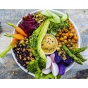 $/€/£29 Vegetarian and Vegan Nutritionist Diploma Course Online