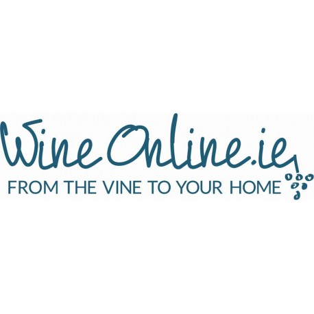 12.5% Off WineOnline.ie Vouchers