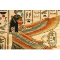€29 Ancient Egyptian Magic Diploma Course Online