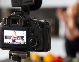 €29 How to Make Marketing Videos for Business Diploma Course Online