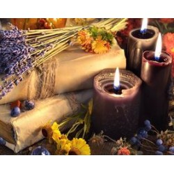€29 Kitchen Witchery Diploma Course Online