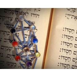 €29 Kabbalah Diploma Course Online