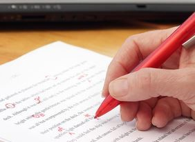 €29 Proofreading & Editing Diploma Course Online